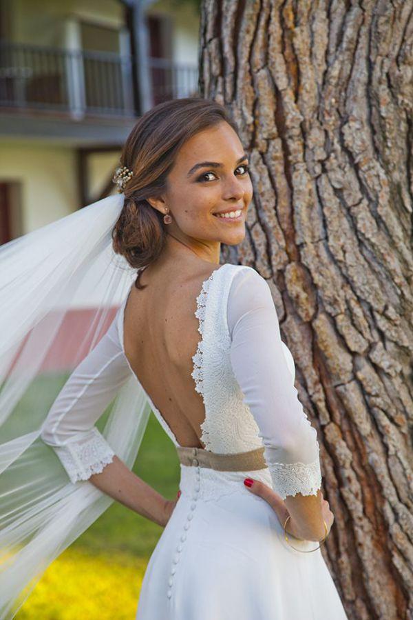 vestidos de novia oh que luna – vestidos de noche